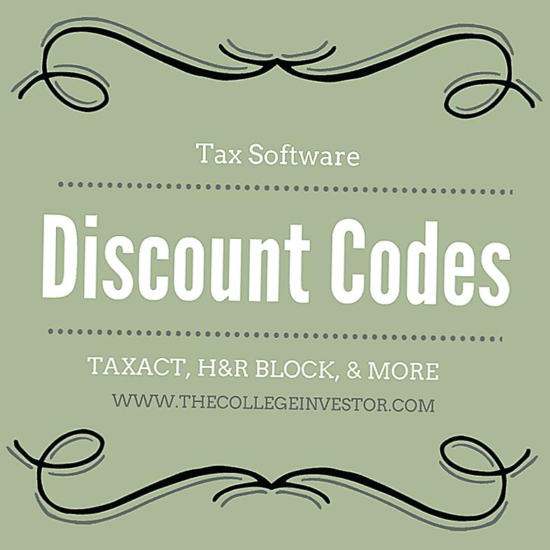 Last Minute Online Porezne prijave Kuponskog kodeksa