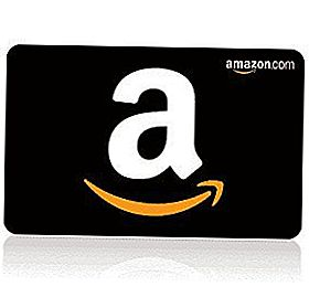 The College Investor $ 500 regalo de vacaciones Amazon Giftcard