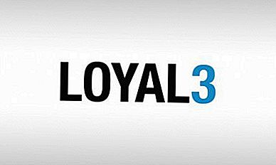Loyal3 Review - kan du virkelig investere gratis?