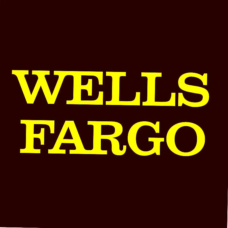 Wells Fargo studentų paskolų apžvalga