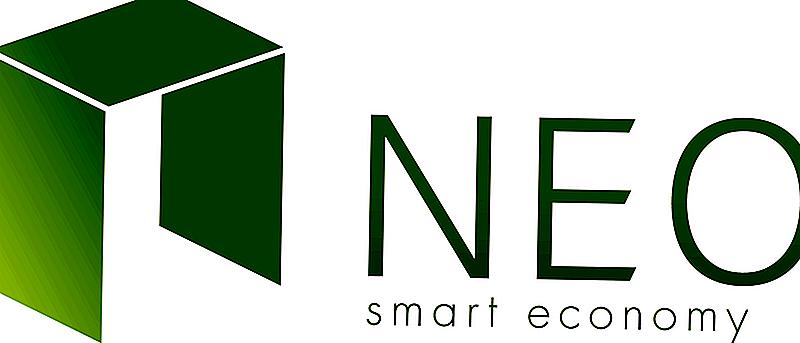Sådan investerer du i NEO (og er det virkelig mere end en cryptocurrency?)