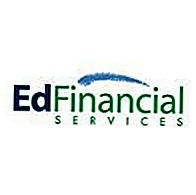 مشاكل مع EdFinancial Loan Servicing