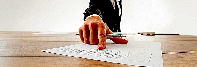 29 Iespējamie finanšu padomi, kas tūkstošiem gadu ir jāpieņem tūlīt