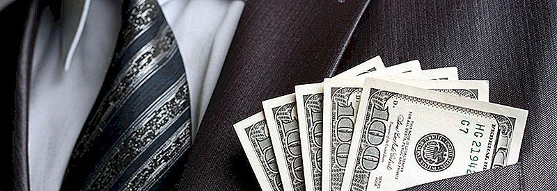 ГФЦ 088: 3 Одлуке о начину живота Сви требају прије пензионисања - Други