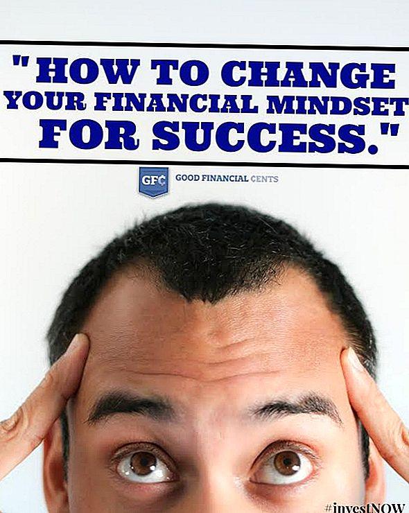 GF ¢ 019: Slik endrer du ditt økonomiske tankegang for ultimate suksess