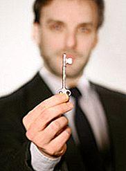 Защитете бизнеса си с ключовото животозастраховане