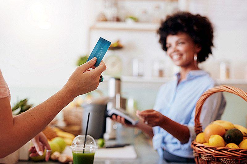 Nėra kredito istorijos? Nr problema: 7 būdai sukurti savo kreditą nuo nulio