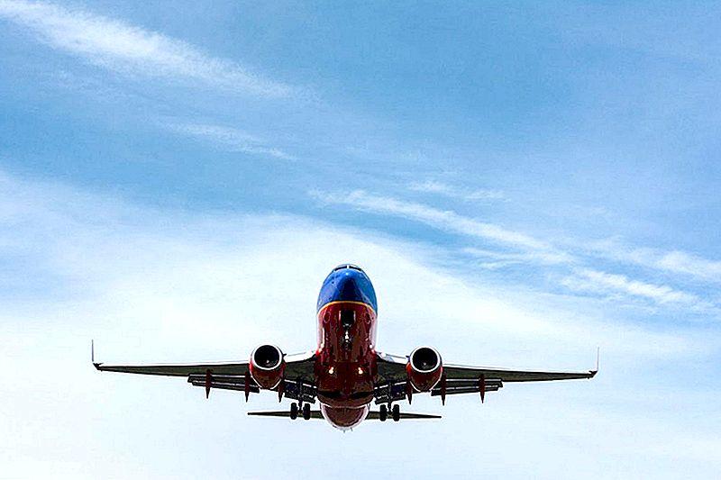 Antradienis po Padėkos diena yra ta diena, kai reikia įvertinti proto-Bogglingo lėktuvų pasiūlymus