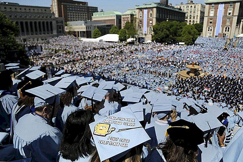 Valstybės tarnautojai, kurie gali gauti studentų paskolų atleidimą, gali kreiptis dabar