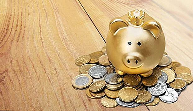 Аутоматско повећање од 3%: Како смањити више новца из ваше плате
