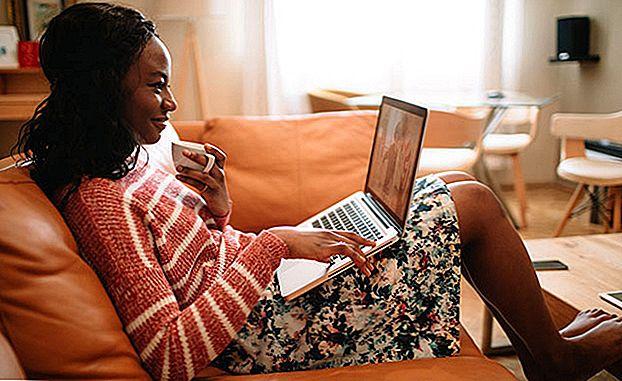 Lankstus darbas iš namų: uždirbkite 25 eurus per valandą kaip transkripcionistas